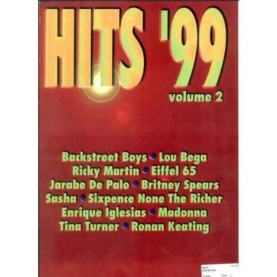 hits-99-bd-2