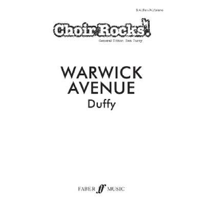 warwick-avenue