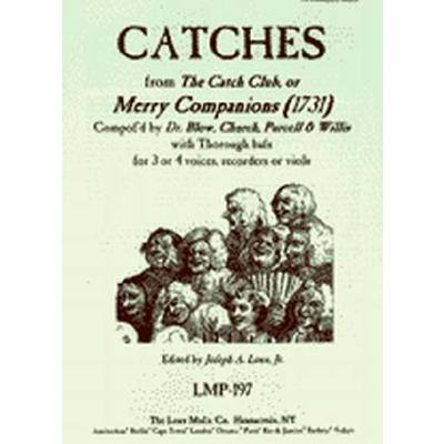 catches-merry-companions-1731-