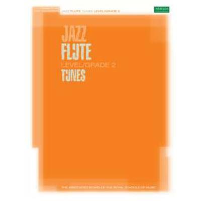 jazz-flute-tunes-2