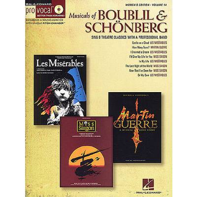 musicals-by-boublil-schoenberg-women-s-edition