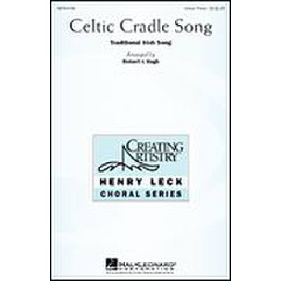 celtic-cradle-song