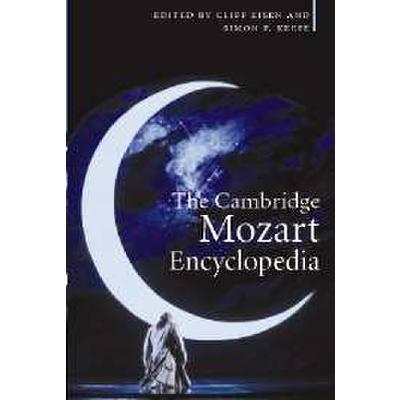 the-cambridge-mozart-encyclopedia
