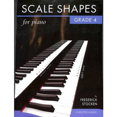 scale-shapes-4