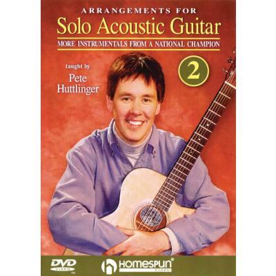 arrangements-for-solo-acoustic-guitar-2