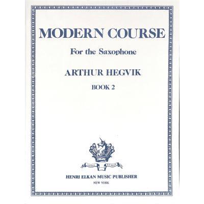 modern-course-2