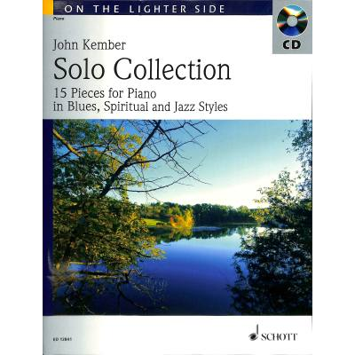 solo-collection