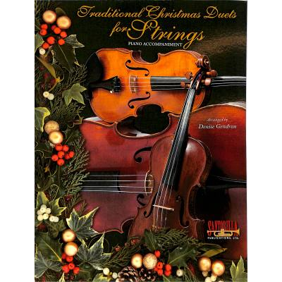 traditional-christmas-duets-for-strings