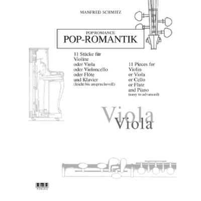 pop-romantik