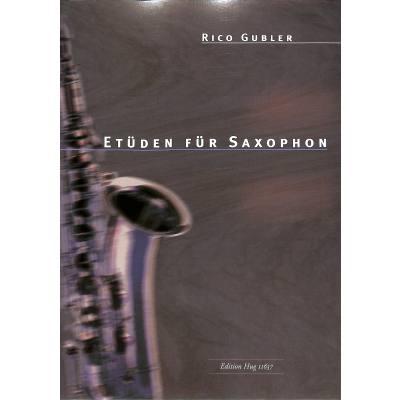 etuden-fur-saxophon