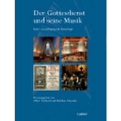 der-gottesdienst-und-seine-musik