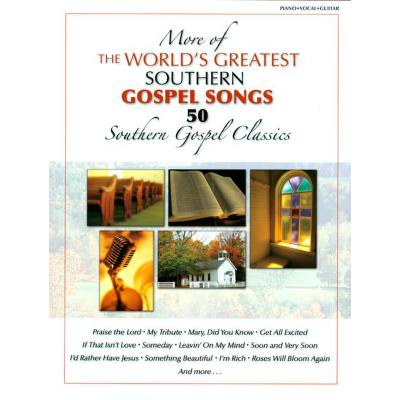 more-of-the-world-s-greatest-southern-gospel-songs
