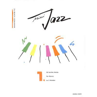 mini-jazz-1