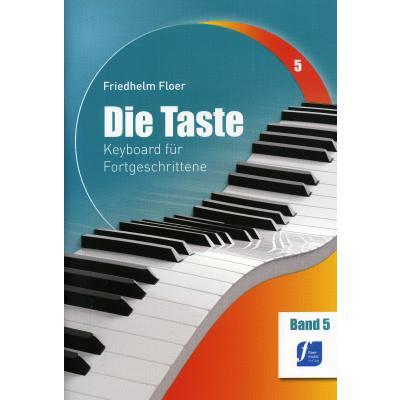 die-taste-5