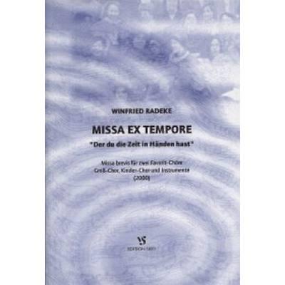 missa-ex-tempore