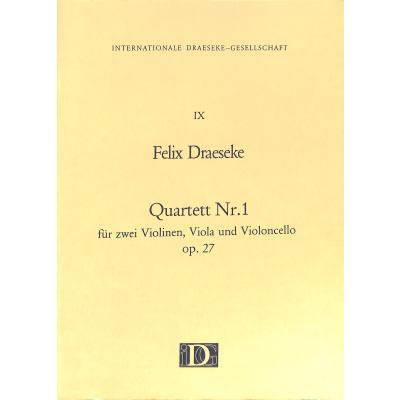 quartett-1-c-moll-op-27