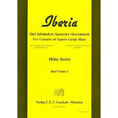 iberia-1-5-jahrhunderte-spanischer-gitarrenmusik