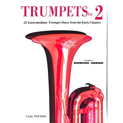 trumpets-for-two