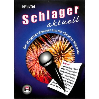 schlager-aktuell-1