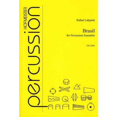 brasil-for-percussion-ensemble