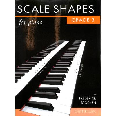scale-shapes-3