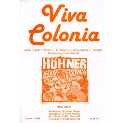viva-colonia