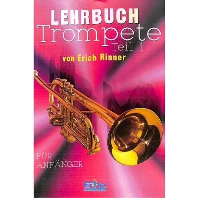 lehrbuch-fuer-trompete-1