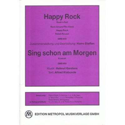 happy-rock-sing-schon-am-morgen