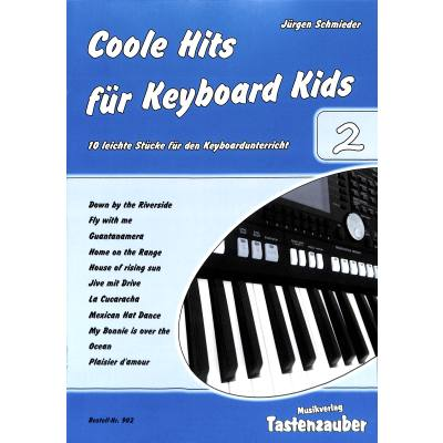 coole-hits-2-fuer-keyboard-kids-2