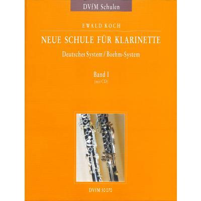 neue-schule-fur-klarinette-1