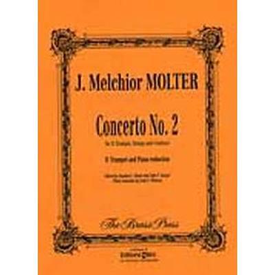 concerto-2-trp-str