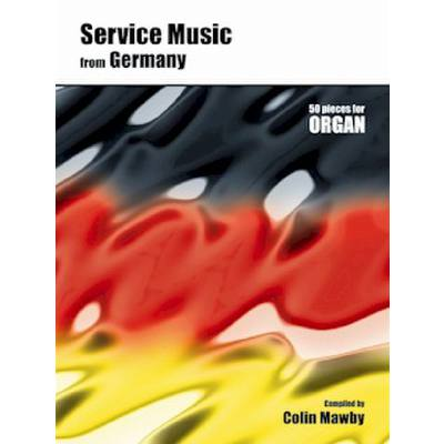 service-music-from-germany