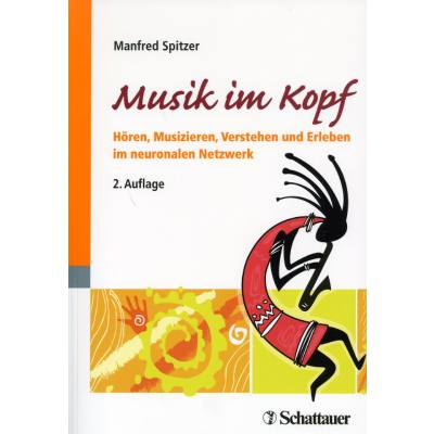 musik-im-kopf