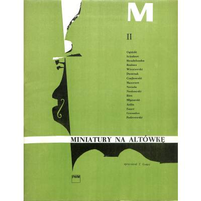 miniatures-for-viola-bd-2