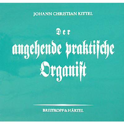 der-angehende-praktische-organist-1-2-3