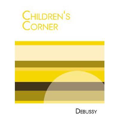 children-s-corner