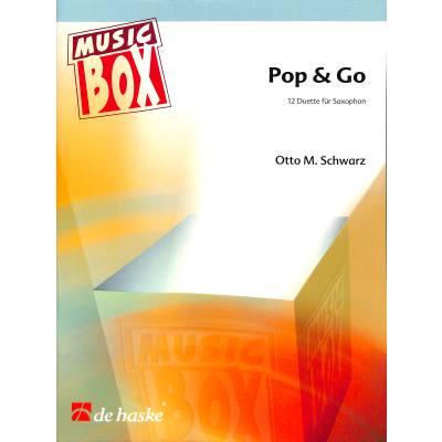 pop-go
