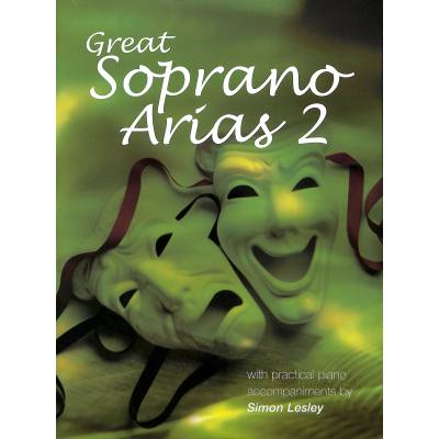 great-soprano-arias-2