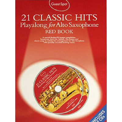 21-classic-hits-red-edition
