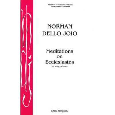 meditations-on-ecclesiastes