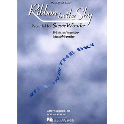 ribbon-in-the-sky