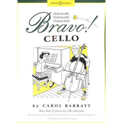 bravo-cello