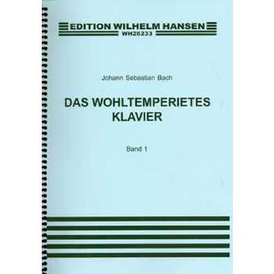 das-wohltemperierte-klavier-1