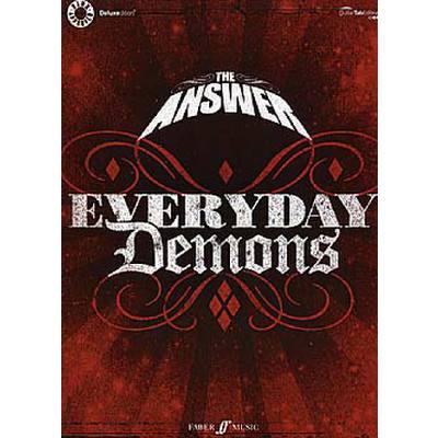 everyday-demons