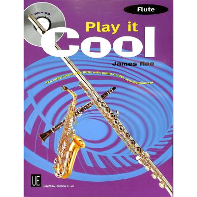 play-it-cool-10-easy-pieces