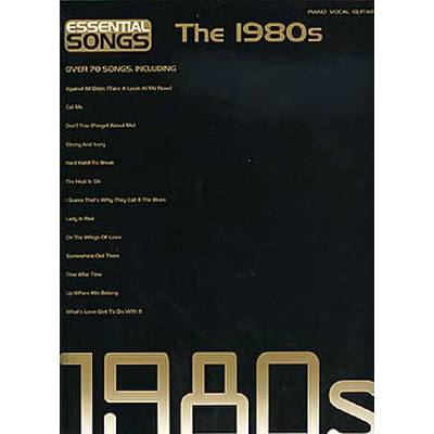 essential-songs-of-the-1980-s