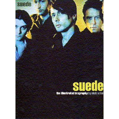 suede-illustrated-biography