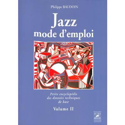 jazz-mode-d-emploi-2