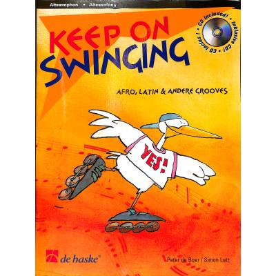 keep-on-swinging
