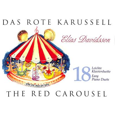das-rote-karussell